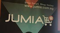 E-commerce giant, Jumia, abruptly shuts down Cameroon operations