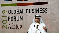 Dubai's non- oil trade with Africa to exceed $272.2 bn