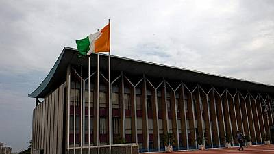 Création de deux nouveaux partis politiques en Côte d'Ivoire