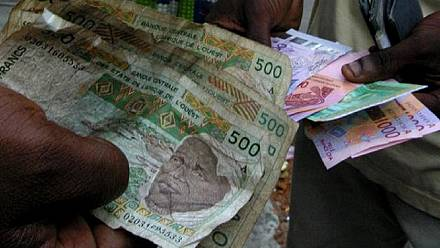 Reform of West Africa CFA: Analysts speak on risks and benefits