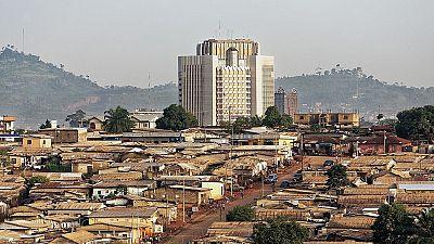 Yaoundé dénonce la suspension de son traitement commercial préférentiel par Washington