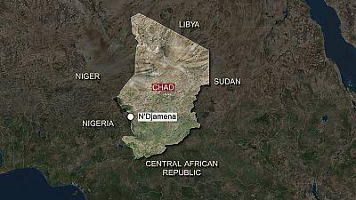 Tchad : cinq villageois tués par Boko Haram dans l'Ouest (autorités)