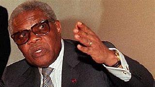 Congo : l'UPADS et l'ancrage au dialogue