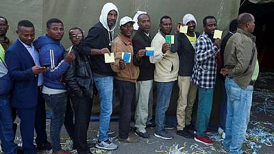 Ethiopia awaits 10th regional state as Sidama referendum holds