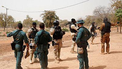 Le Burkina entièrement déconseillé aux voyageurs, selon le Quai d'Orsay