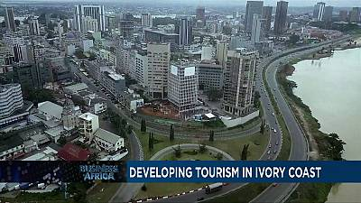 Developing tourism in Ivory Coast [Business Africa]