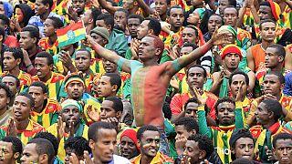 Eliminatoires CAN 2021 : la Côte d'Ivoire surprise par l'Ethiopie à domicile