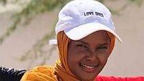 Somalie : une ancienne diplomate tuée par balles
