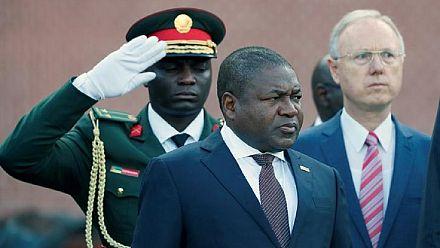 Mozambique : appel à la libération de 18 observateurs électoraux