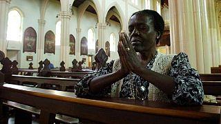 Crise politique au Zimbabwe : que peuvent les religieux ?