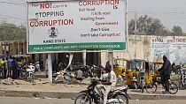 Corruption pétrolière : le Nigeria met aux arrêts son ancien ministre de la Justice