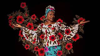 Empowering African women: Angelique Kidjo joins AFDB's economic program