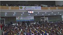 CEEAC : mobilisation contre l'insécurité alimentaire