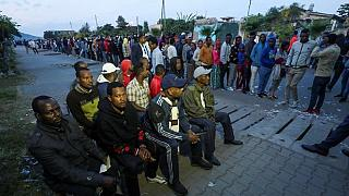 Ethiopie : les Sidama attendent les résultats du référendum d'autodétermination