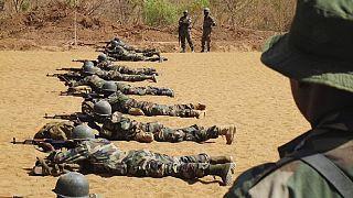 Attaque dans l'est du Mali : 13 corps de soldats découverts, 43 tués au total