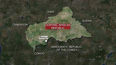 Centrafrique : un prêtre belge accusé d'abus sexuels sur mineurs