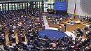 Germany's Bundestag celebrates 60th birthday