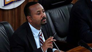 Ethiopie : la coalition au pouvoir fusionne, une victoire pour Abiy