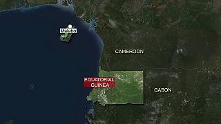 Guinée équatoriale : sept marins enlevés dans l'attaque d'un navire (officiel)