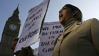 Îles Chagos : la Grande-Bretagne sommée de rétrocéder l'archipel à Maurice