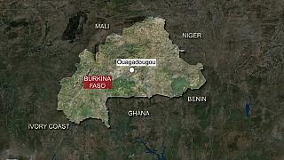"""Burkina/jihadistes : le HCR confronté à de """"graves difficultés d'accès"""" aux déplacés"""