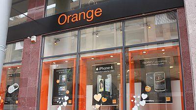 Télécoms : Orange Niger racheté par deux hommes d'affaires nigérien et malien