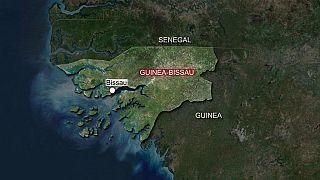 Présidentielle en Guinée-Bissau : des clefs pour comprendre