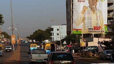 Présidentielle : les Bissau-guinéens aux urnes pour retrouver la voie de la stabilité