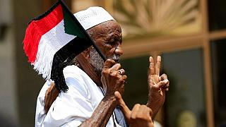 The birthplace of Sudan's revolution is not done mobilizing