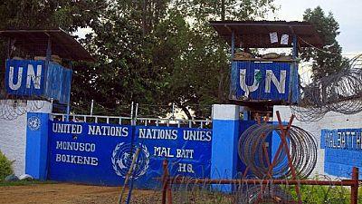 RDC : émeutes anti-ONU à Beni après un nouveau massacre de civils