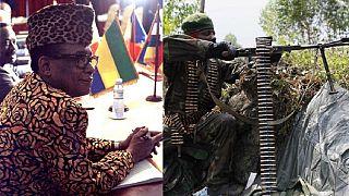 Insécurité en RDC : que ferait Mobutu ?
