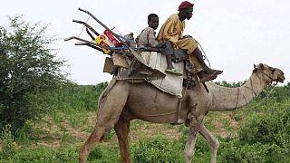 Des milliers de déplacés après des attaques de bandits dans le centre du Nigeria