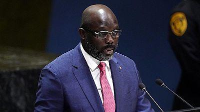 Liberia : démission d'un haut cadre de la lutte anti-corruption pour salaire impayé