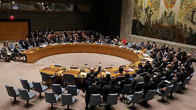 Conseil de sécurité : l'Australie charge l'ONU et réclame des sièges permanents pour toutes les régions
