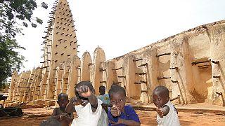 Washington déconseille la destination Burkina Faso aux Américains