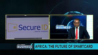 Africa: The future of Smartcard [Business]