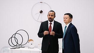 Investissement : le chinois Alababa mise sur l'Ethiopie pour conquérir l'Afrique