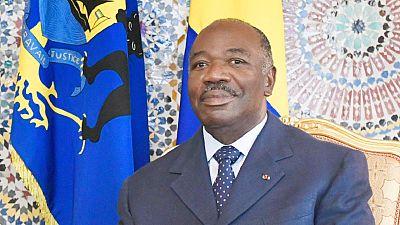 Gabon : 8 personnes incarcérées dans le cadre d'une opération anticorruption