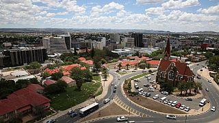 Namibie : deux ex-ministres devant la justice pour corruption