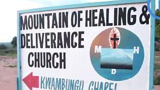 Kenya: un pasteur poursuivi pour avoir abusé d'au moins 20 mineures