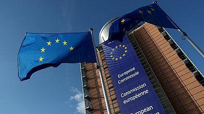 Gabon : reprise du dialogue politique avec l'Union européenne