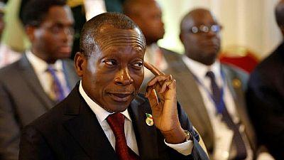 L'Etat du Bénin condamné à payer 60 millions d'euros à un opposant