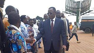 Cameroun : 15 opposants condamnés à de la prison ferme (avocats)
