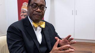 Nigeria : un prêt de la BAD pour booster l'électricité