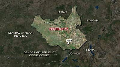 Soudan du Sud : cinq humanitaires agressés et blessés par des hommes armés
