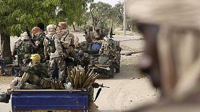 Tchad : quatre militaires tués par Boko Haram dans l'Ouest (autorités)