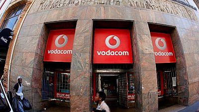 Afsud : le régulateur des télécoms donne deux mois aux opérateurs pour baisser le prix des données internet