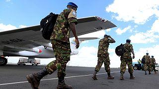 Soudan du Sud : l'ONU déploie des troupes après des violences communautaires