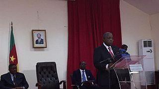 Cameroun - Élections législatives et locales: les désidératas de l'opposition ignorés