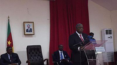 Cameroun - Élections législatives et locales : les désidératas de l'opposition ignorés